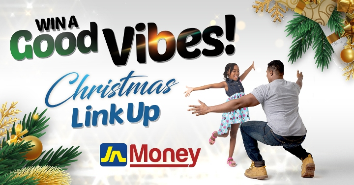 2jn-money-christmas-linkup-1200x628.jpg