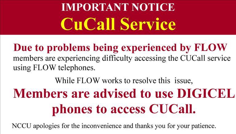 5.5cucall_service__-_copy.jpg