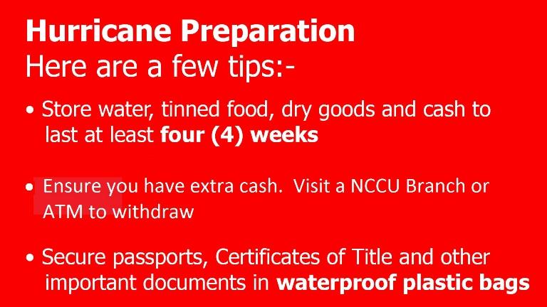 6_hurricane_season_slidetips011_web_news.jpg