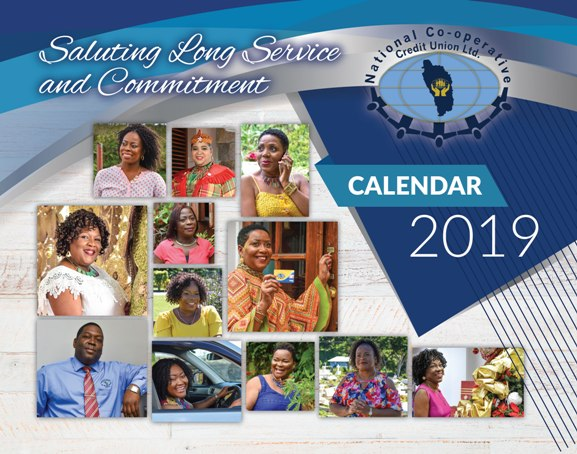 calendar_cover_edited.jpg