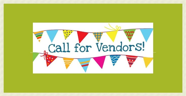 call_for_vendors.jpg