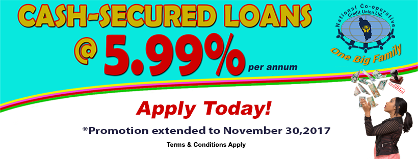 cash_secured_loans_facebook.png