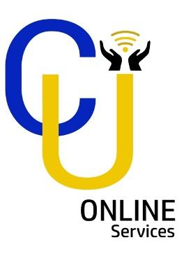 cu_online_logo.jpg