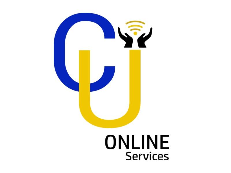 cu_online_logo_large.jpg