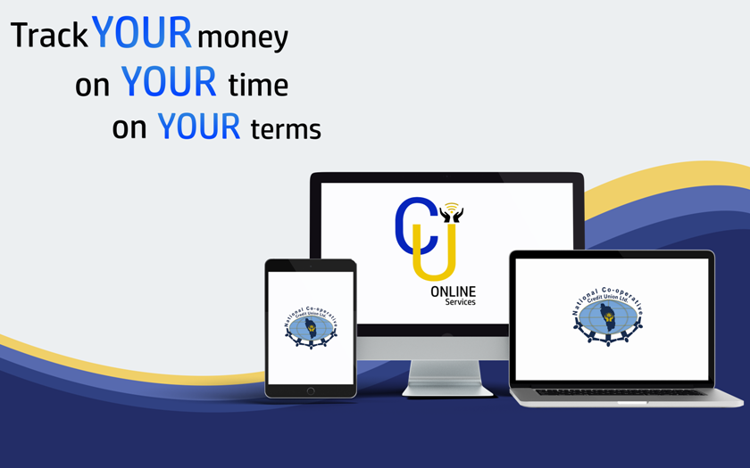 cu_online_track_banner_webpage.png