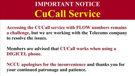 cucall_service__edited_-_feb_19.jpg