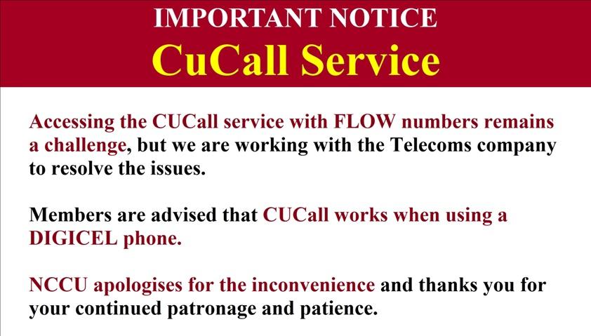 cucall_service__three-_feb_19.jpg