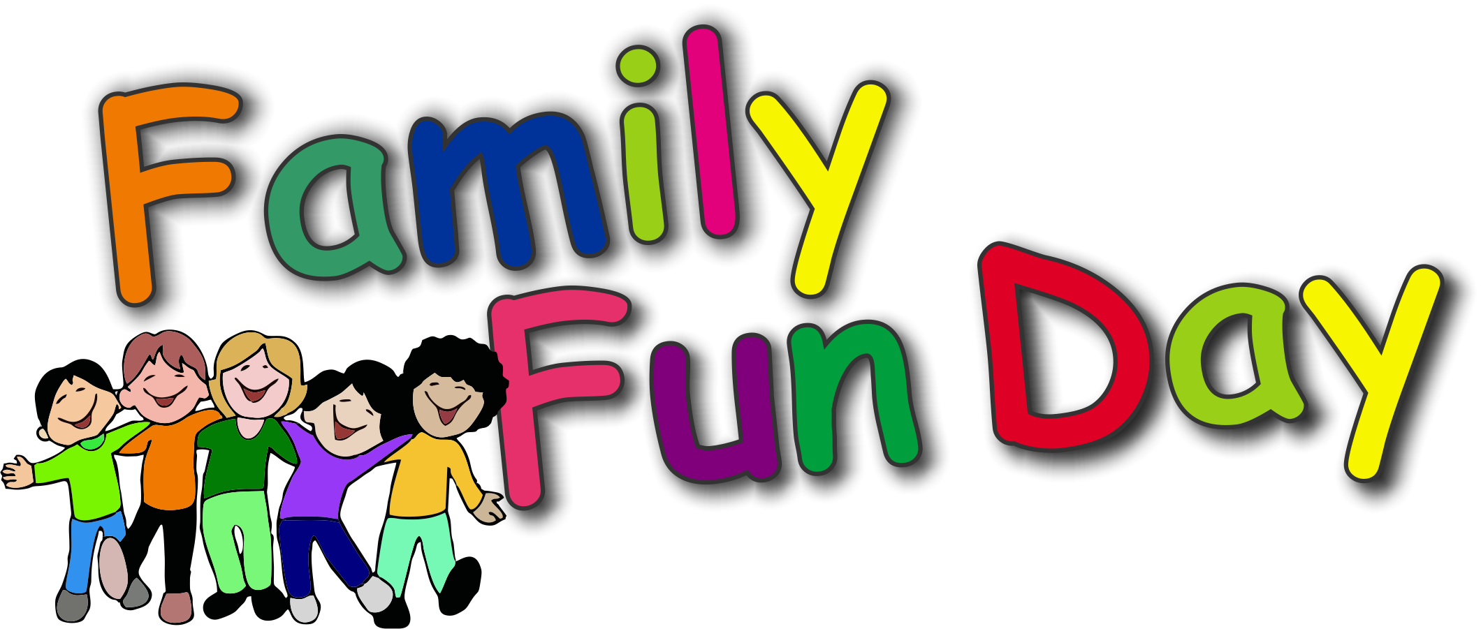 familyfunday.png