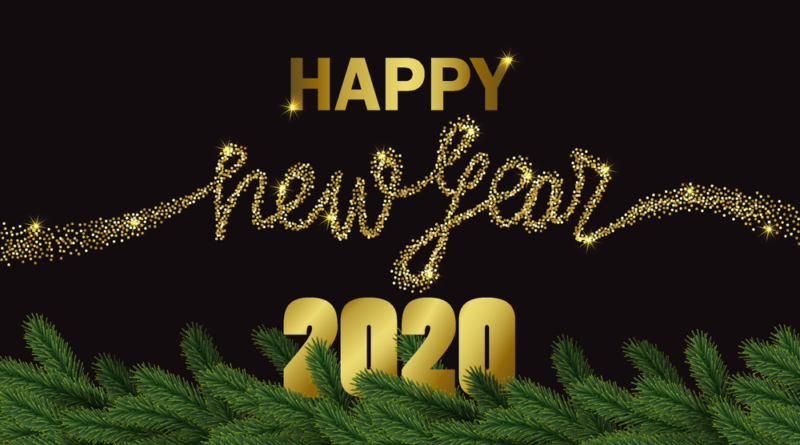 happy-new-year-2020-messages-800x445.png