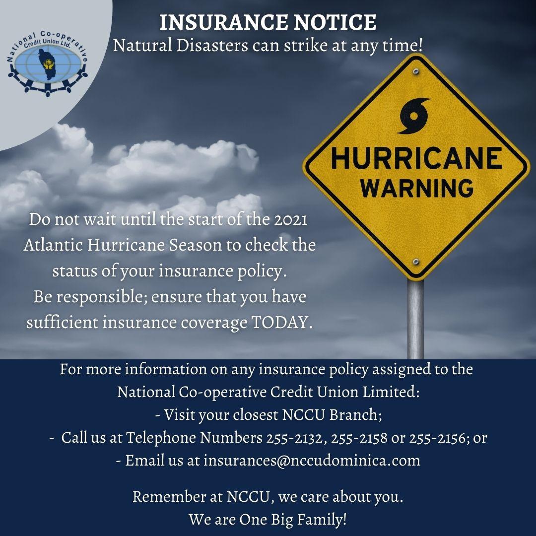 insurance_notice__1.jpg