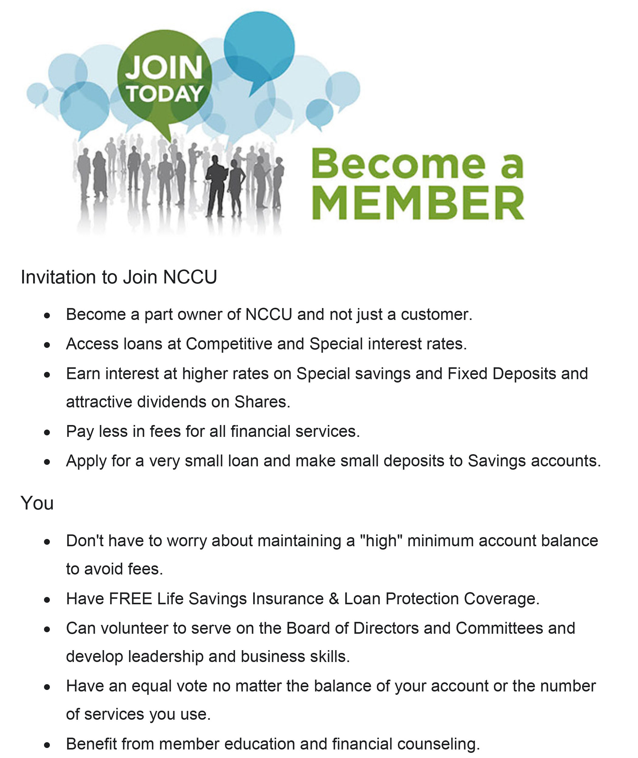 invitation_to_join_nccu3.jpg