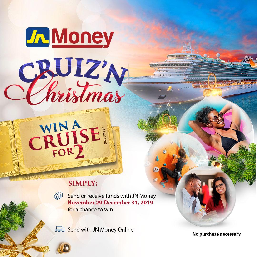 jn-money-christmas-cruise-promotion-1080x1080px.jpg
