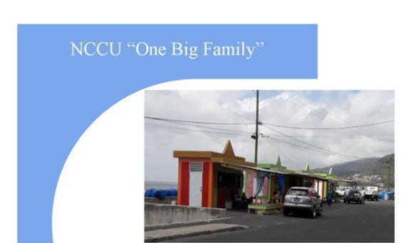 la_salette_outreach_fb_news.jpg