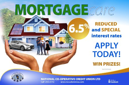 mortgage-care-web_home.jpg