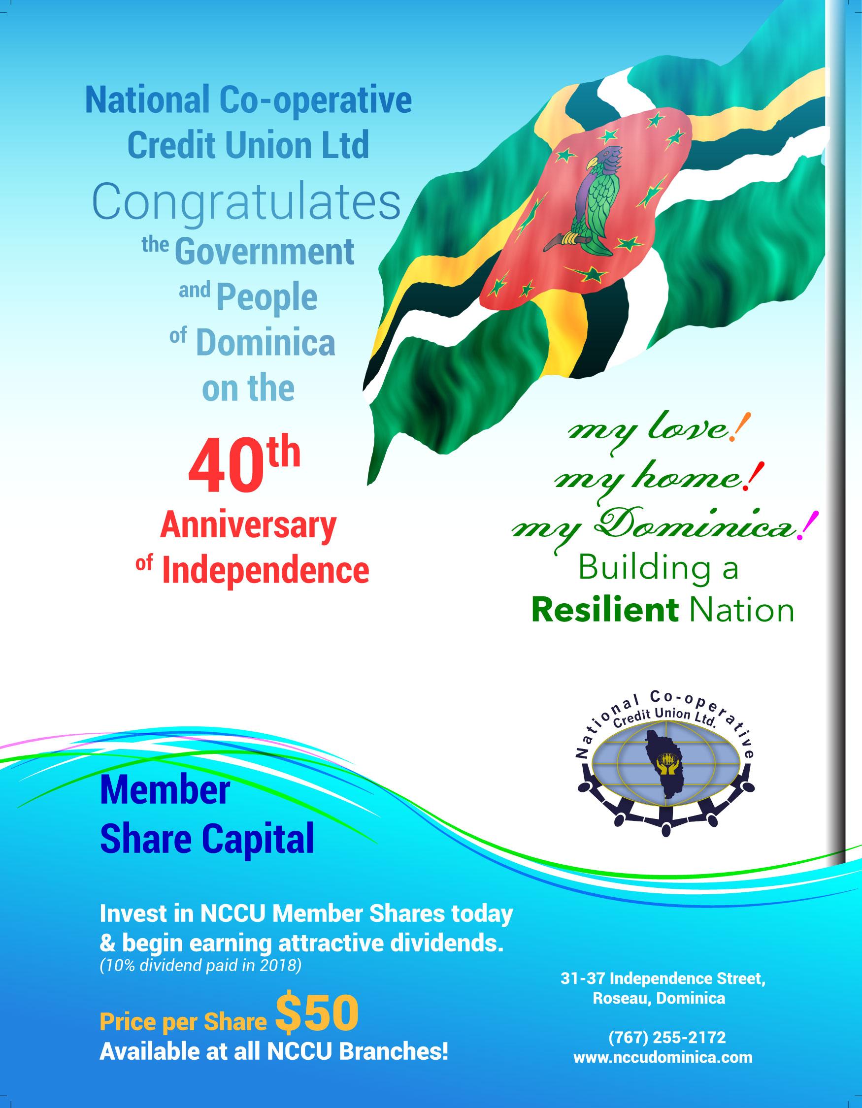 nccu_independence_congrats_2018-01.jpg