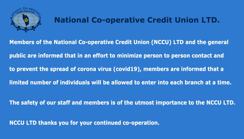 nccu_ltd_notice_corona_virus_2020_2.jpg