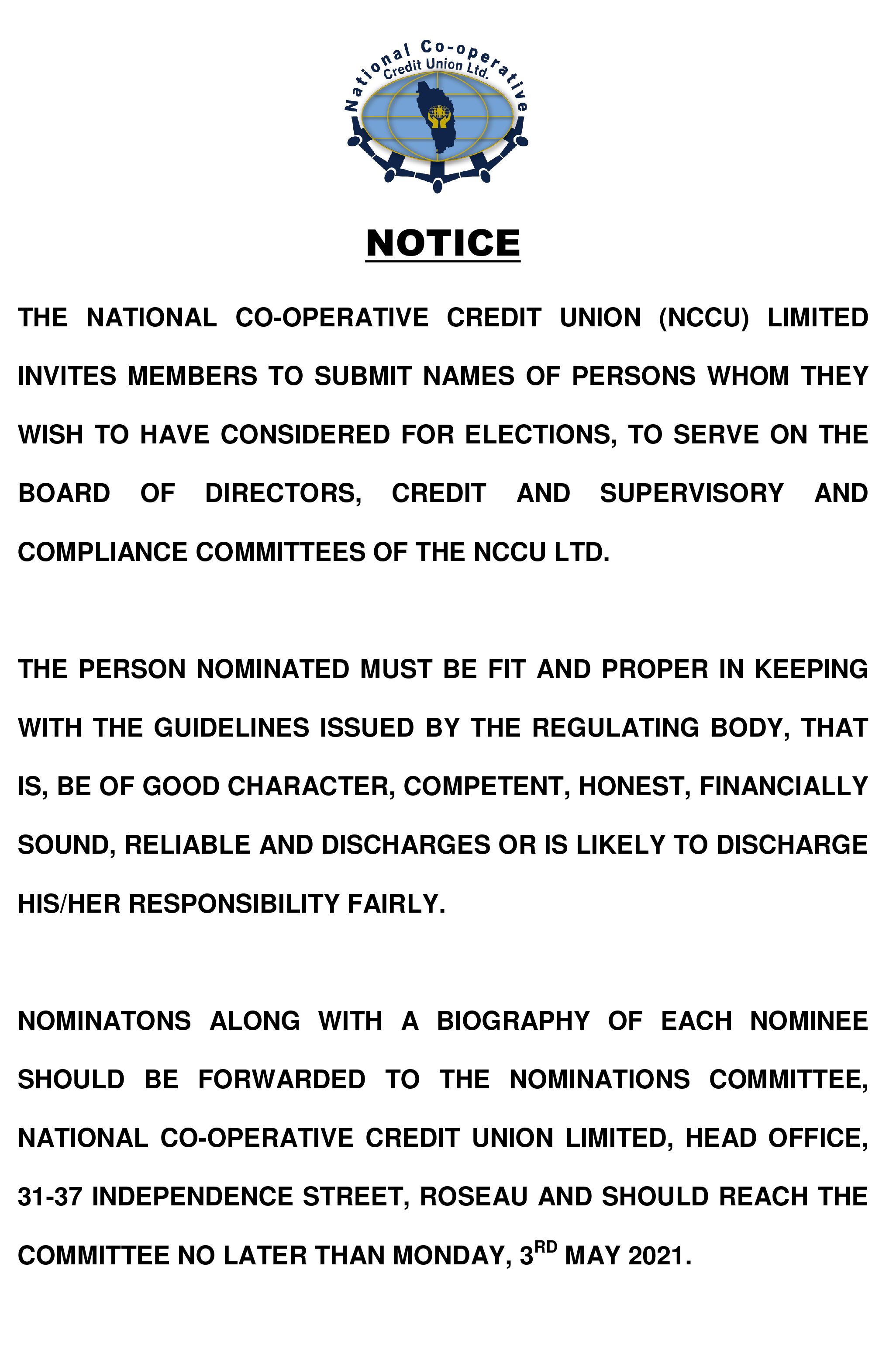 nominations_notice.jpg