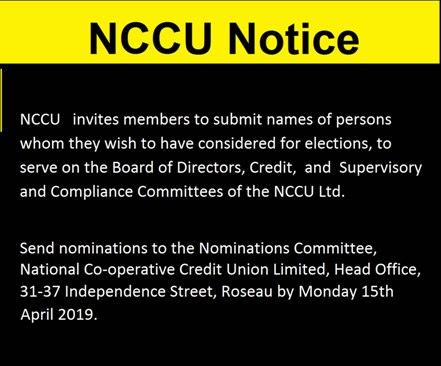 nominations_notice_notice_board.jpg