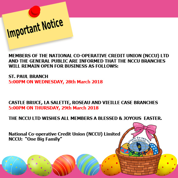 poster_easter_notice_march_2018_news-item.jpg