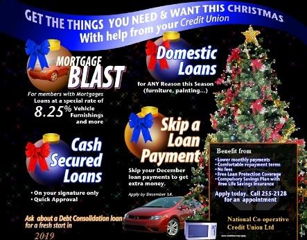 resized_christmas_loan.jpg