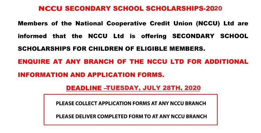 scholarships2020_news.jpg
