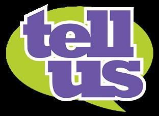 tellus3.png
