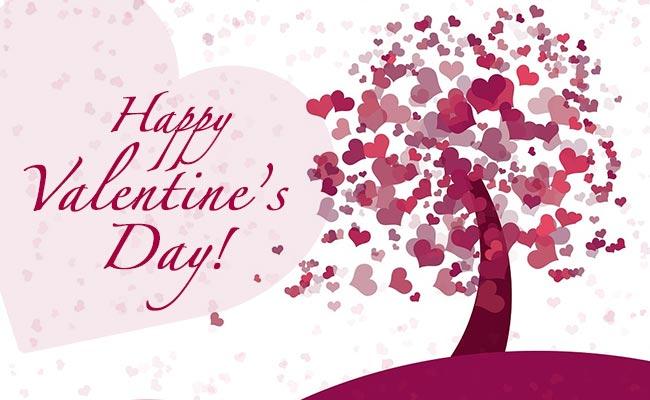 valentines-day-shayari_650x400_71518524551.jpg